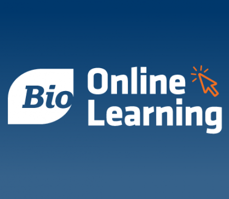 OnlineLearning-web-MSC.png